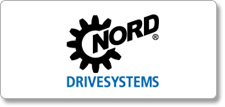 Nord Drive Systems